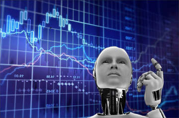 In-built Artificial Intelligence